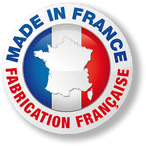 Made in France - The French Lab